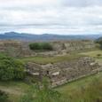 Oaxaca_552
