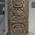 Oaxaca_571