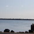 セントローレンス川