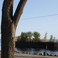 ローレンス川