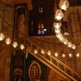 素晴らしいモスクだ