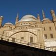 ムハンマド(モハメッド)・アリー・モスク