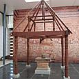 リンガ 祭祀場