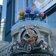 MGMの映画会社だ~