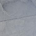 四角い直線が描かれている