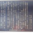 玉林寺のシイ 樹齢600年