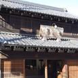 旧吉田酒店(下町風俗資料館)