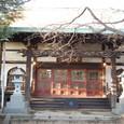 月見寺(本行寺)