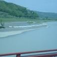 日高 沙流川