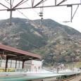 河津駅です