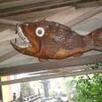 ギョ! 魚