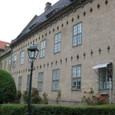 博物館建物