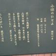 Hottskaidoudounannotabi_056