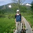 至仏山とjo