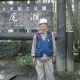 標高1762メータ 三平峠