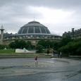 チュイルリー公園 (Jardin des Tuileries)