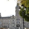 ケベック州議事堂