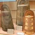 弥生時代 銅鐸