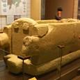 古墳時代 大王の棺 長持形石棺