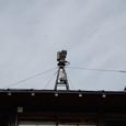 展望台固定カメラ