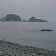 オホーツク海 豊かな海