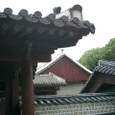 宗廟 世界遺産
