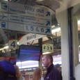 Woking駅