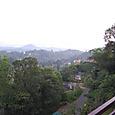 山の上のホテル
