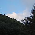 2011/9/23~25 翔羊山荘ワーク