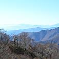 201110tanigawadake_125