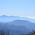 201110tanigawadake_128