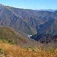 201110tanigawadake_136