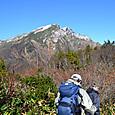 201110tanigawadake_144