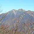 201110tanigawadake_162