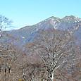 201110tanigawadake_168