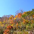 201110tanigawadake_179