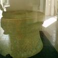 ドンソン文化 銅鼓