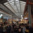耽羅(済州島) 東門市場