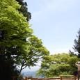 霞ヶ浦を眺める(古鬼怒湾)