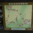 筑波山自然研究路