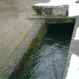 津和野 雪景色(3)