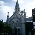 津和野 教会(1)
