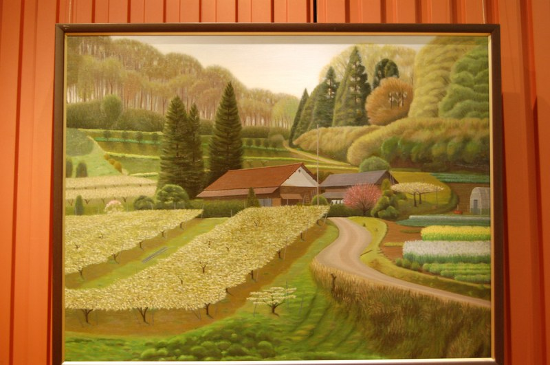 20096yoshihara_009