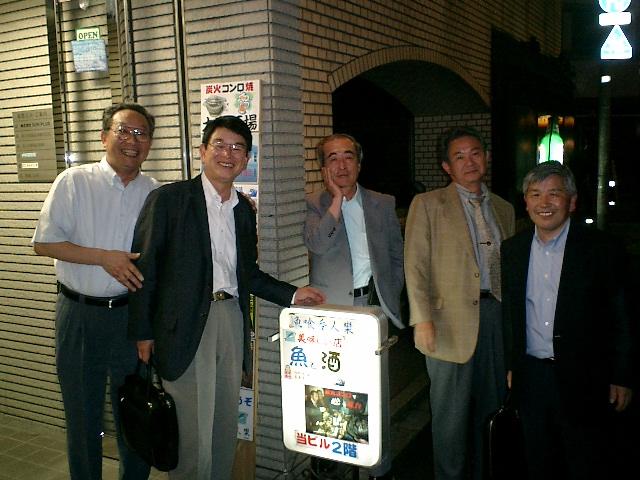20096yoshihara_011