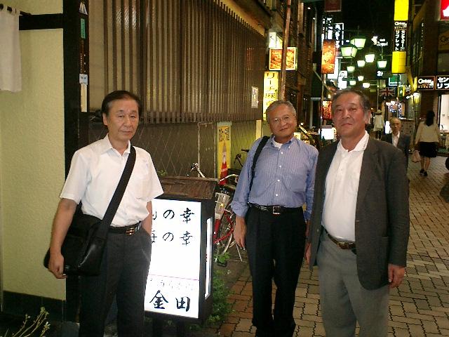 20097yokohama_022
