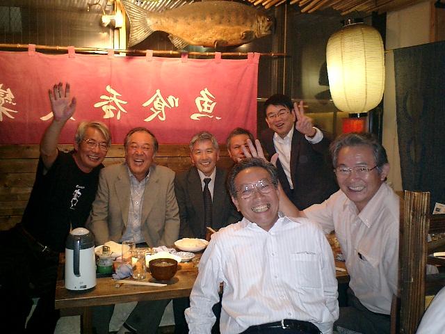 200910shinbashi