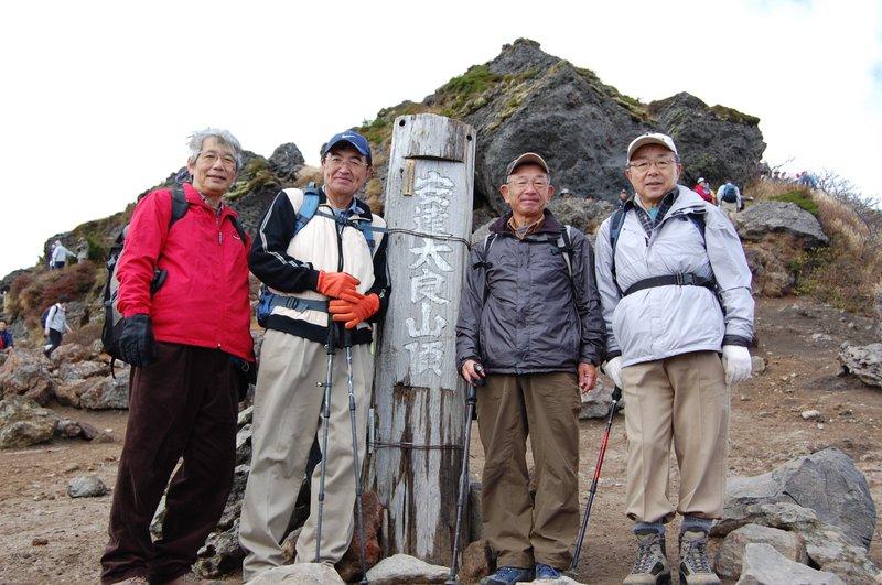 200910adatara_056