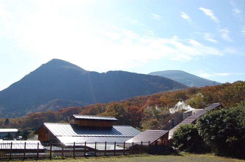 200910adatara_177