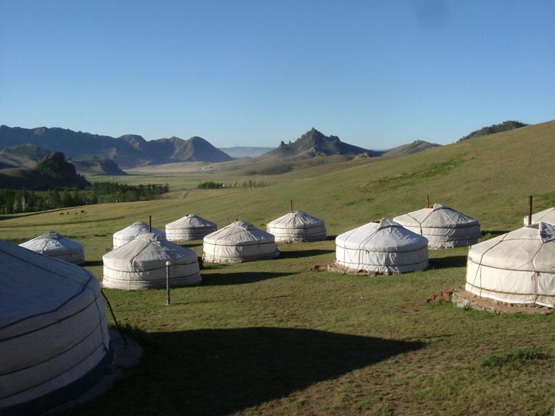 Mongolia_tour_2007_016