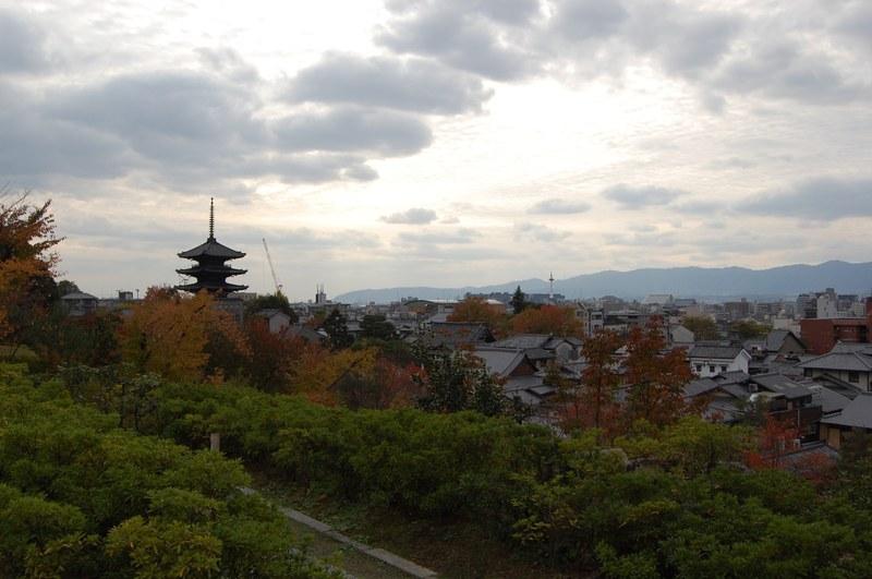 200911kyoto_148_2